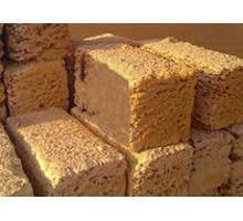 КАМЕНЬ РАКУШЕЧНИК ОТЛИЧНОГО КАЧЕСТВА - Кирпичи, камни, блоки в Алуште