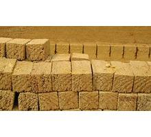 ПРОДАМ ОТЛИЧНЫЙ РАКУШЕЧНИК - Кирпичи, камни, блоки в Армянске