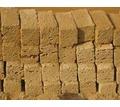 РАКУШКА(ЖЕЛТЯЧОК) В ВАШ РЕГИОН - Кирпичи, камни, блоки в Бахчисарае