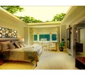 Натяжные потолки  LuxeDesign-гарантия качества! - Натяжные потолки в Красногвардейском