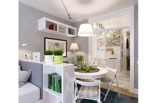 Куплю 1-комнатную квартиру, фото — «Реклама Севастополя»