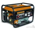"""Бензиновый генератор """"Workmaster """" PG-3000 Е1. - Инструменты, стройтехника в Симферополе"""