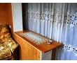 ФОРОС  однокомнатная квартира посуточно  Южный берег Крыма, фото — «Реклама Фороса»