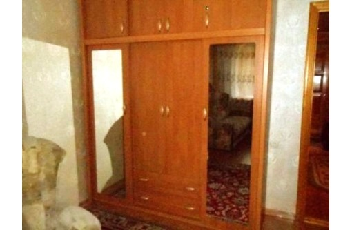 ФОРОС  однокомнатная квартира посуточно  Южный берег Крыма - Аренда квартир в Форосе