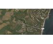 Продажа земельного участка от собственника, фото — «Реклама Партенита»