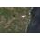 Продажа земельного участка от собственника - Участки в Партените