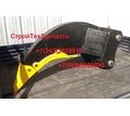 Клык рыхлитель на экскаватор от производителя - Для грузовых авто в Севастополе