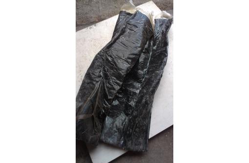 вулканизаторы + сырая резина, фото — «Реклама Севастополя»