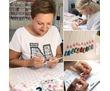 Курсы маникюра и ногтевого дизайна. Арт-партнер школы безупречного маникюра  E.Mi, фото — «Реклама Севастополя»