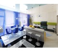 Помогу быстро сдать в аренду или продать - Услуги по недвижимости в Севастополе