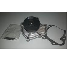 Насос водяной / помпа Opel Corsa, Kadette 1,5 D - Для легковых авто в Крыму