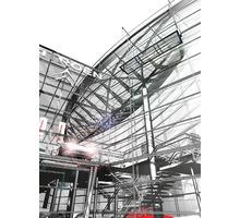 Архитектурное проектирование - Проектные работы, геодезия в Евпатории