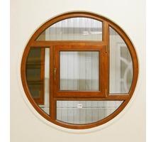 Установка ,монтаж и ремонт окон пвх и аллюминия по ГОСТ - Ремонт, установка окон и дверей в Симферополе