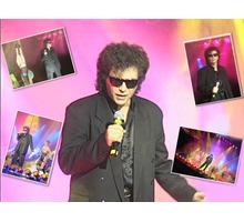Ведущий праздников,музыкант,вокалист,тамада,DJ,МС предлагает свои услуги - Свадьбы, торжества в Ялте