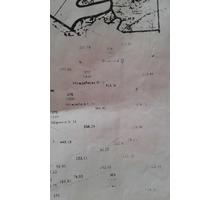 Продам земельный пай 7.9га возле с.Ерофеево - Участки в Феодосии