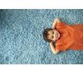 Химчистка мягкой мебели, ковров, матрасов - Клининговые услуги в Симферополе