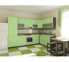 кухни и шкафы-купе на заказ - Мебель на заказ в Крыму