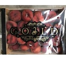 Продаем парагвайский персик из Испании - Продукты питания в Ялте