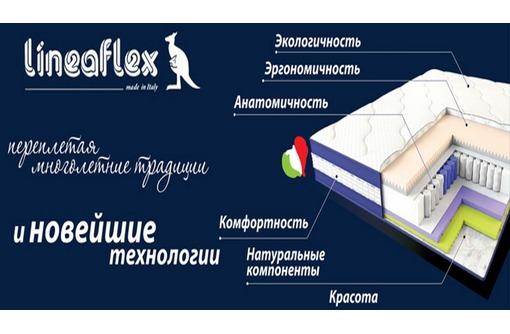 Матрасы в Севастополе. Высокое качество! - Мягкая мебель в Севастополе