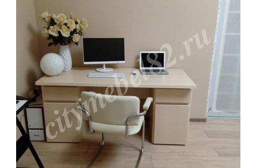 Мебель на заказ.По индивидуальным проектам. Оперативно и доступно!, фото — «Реклама Севастополя»