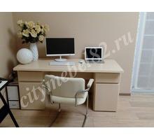 Мебель на заказ.По индивидуальным проектам. Оперативно и доступно! - Мебель на заказ в Севастополе