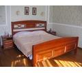 Мебель на заказ в Севастополе - Мебель на заказ в Севастополе