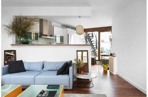 Куплю срочно 2-комнатную  в новом доме, фото — «Реклама Севастополя»
