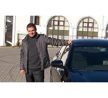 Дополнительное вождение Севастополь - Автошколы в Севастополе
