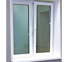 Металлопластиковые окна и двери Ялта - Окна в Ялте