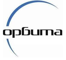 Профессиональный  ремонт ноутбуков, планшетов, принтеров. Качественно, быстро и недорого - Компьютерные услуги в Севастополе