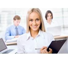 Специалист по персоналу в интернет магазин - Юристы / консалтинг в Симферополе