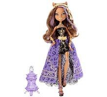 Куклы Monster High !!!!!!!!!!!!!!!!!!!!!!!! - Игрушки в Севастополе