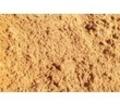 Песок продам с доставкой по Севастополю и Крыму - Сыпучие материалы в Севастополе