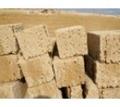 Ракушечник продам с доставкой по Севастополю и Крыму - Кирпичи, камни, блоки в Севастополе