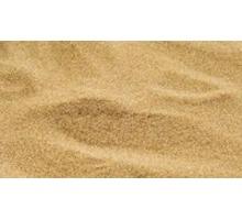 Песок продам с доставкой - Сыпучие материалы в Севастополе