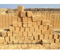 Ракушечник от производителя с доставкой - Кирпичи, камни, блоки в Севастополе