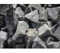 Бут от производителя с доставкой - Кирпичи, камни, блоки в Севастополе