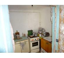 Продам  .квартиру в старой части города Бахчисарая - Квартиры в Бахчисарае