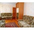 Посуточно  квартира в  ФОРОСЕ  Южный берег КРЫМА - Аренда квартир в Форосе