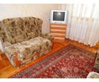 Посуточно  квартира в  ФОРОСЕ  Южный берег КРЫМА, фото — «Реклама Фороса»