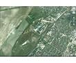 Продается участок в Бахчисарае под строительство складов и производства, фото — «Реклама Бахчисарая»
