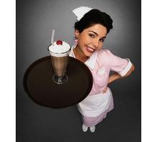 Корпоративное обучение на тему: Продажи для официантов и барменов - Семинары, тренинги в Севастополе