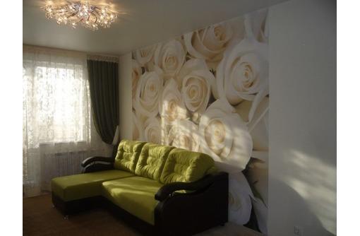 +79788957191 Срочно сдам комнату на Героев Бреста., фото — «Реклама Севастополя»