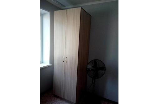 2-комнатная квартира,Кожанова - Аренда квартир в Севастополе
