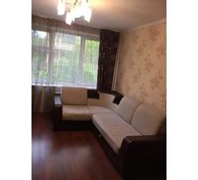 Сдам комнату на Северной +7(978)805-18-89 - Аренда комнат в Севастополе