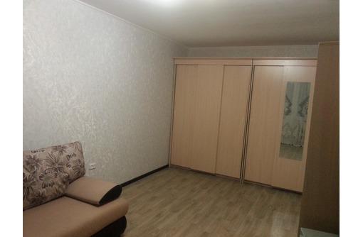 Сдам двушку на Корабелке - Аренда квартир в Севастополе
