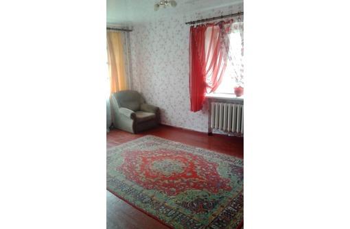 Сдаю квартиру с хорошим ремонтом на Шевченко, фото — «Реклама Севастополя»