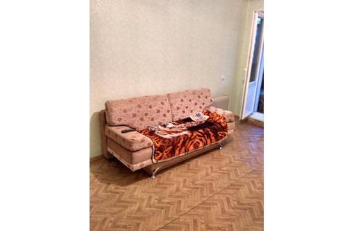 Сдам квартиру молодой семейной паре или одному человеку на ПОРе - Аренда квартир в Севастополе