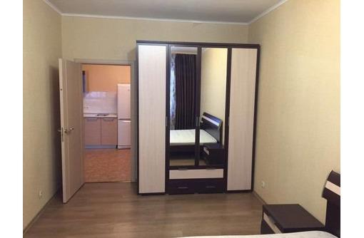 Сдам частный дом на Частника - Аренда домов, коттеджей в Севастополе