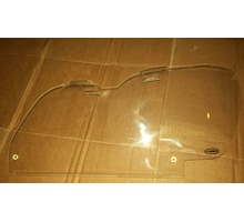 Пластиковая защита фар Lexus LX470 1998-2007г - Для легковых авто в Симферополе